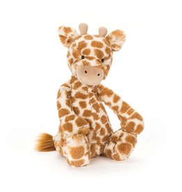JellyCat, Inc. Bashful Giraffe - Medium