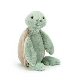 JellyCat, Inc. Bashful Turtle Medium
