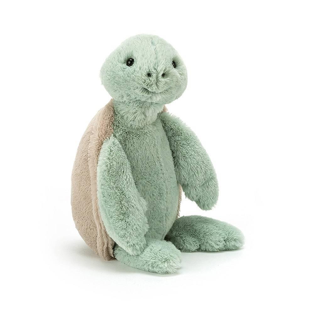 JellyCat, Inc. Bashful Turtle Medium