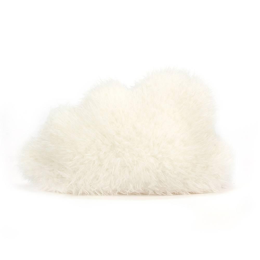 JellyCat, Inc. Amusable Cloud