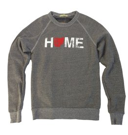 Home Ohio Crew Neck Sweatshirt