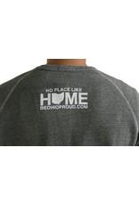 Home Ohio Crew Neck Sweatshirt