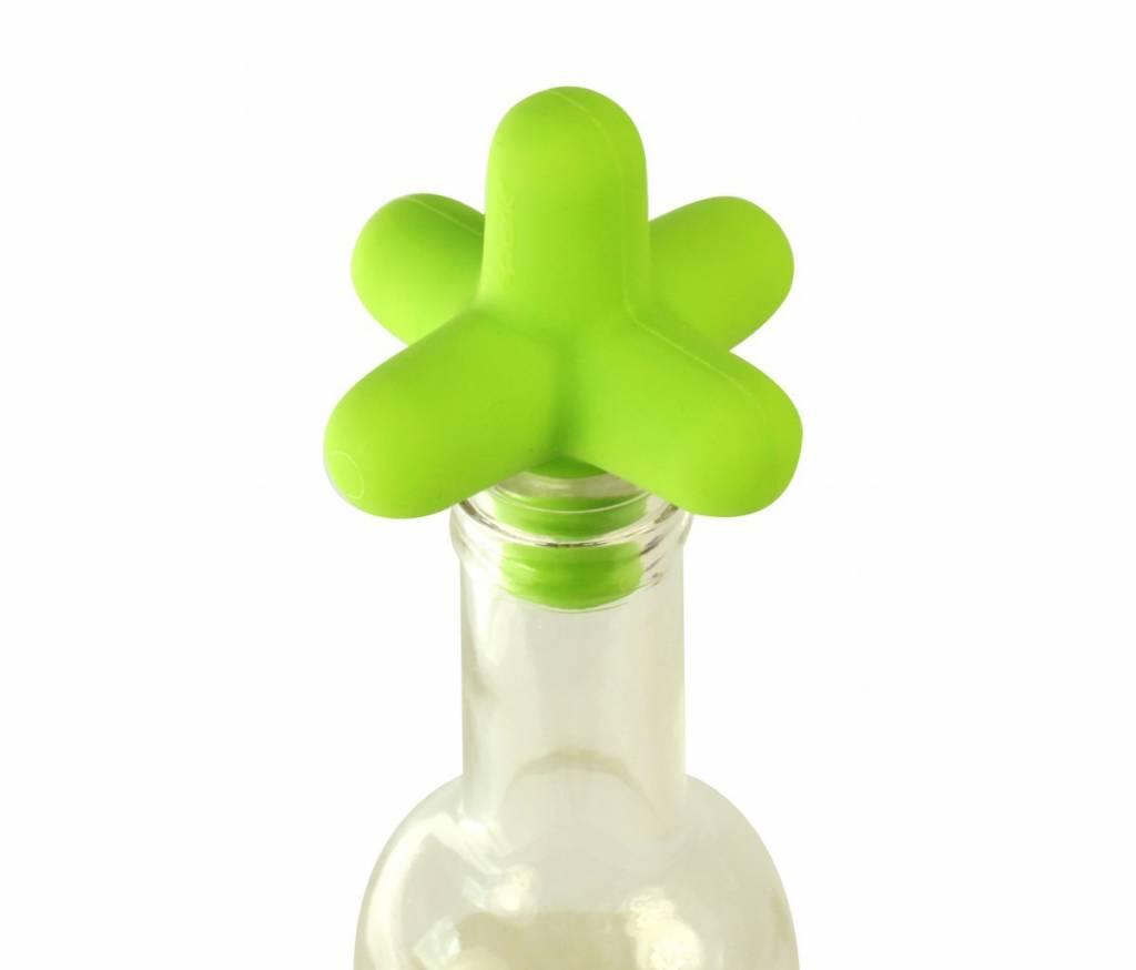 Cookut* Spark Bottle Stopper