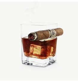Corkcicle* Cigar Glass