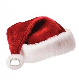 DCI (Decor Craft Inc.) Santa's Bottle Cap / S