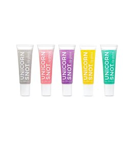 FCTRY Unicorn Snot Lip Gloss