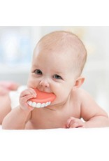 Fred & Friends Chill Baby - False Teether DNR