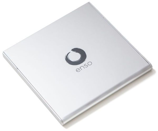 Enso by Buddha Board