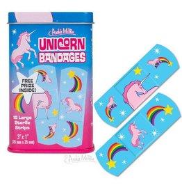 Bandage -Unicorn DNR