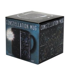 Unemployed Philosophers Guild Constellation Mug