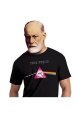 Unemployed Philosophers Guild Pink Freud Unisex T-Shirt