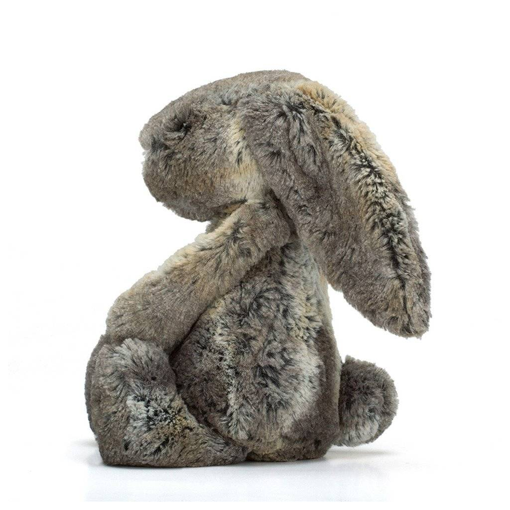 JellyCat, Inc. Bashful Woodland Babe Bunny