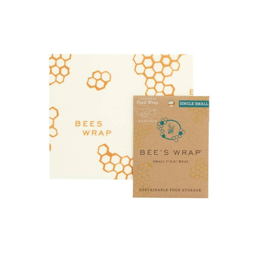 Bee's Wrap Single Small