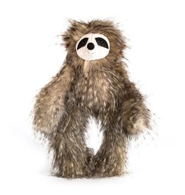 JellyCat, Inc. Cyril Sloth DNR