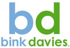 Bink Davies Easton