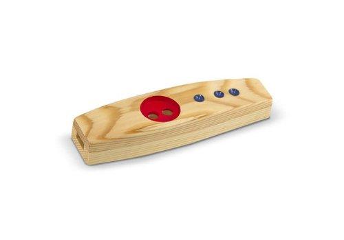 Melissa & Doug Kazoo (wooden)