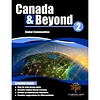 Canada & Beyond: Global Communities Grade 2