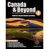 Canada & Beyond: Political & Physical Regions of Canada Grade 4 *