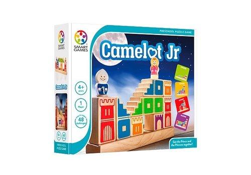 Camelot Jr. BEST SELLER!