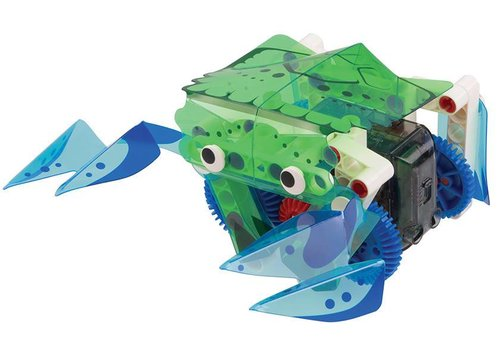 Thames & Kosmos Remote Control Machines Animals