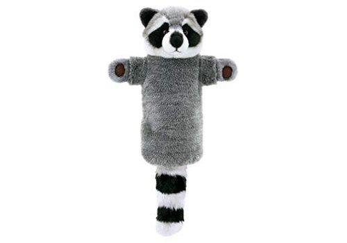 The Puppet Company Ltd. Raccoon Hand Puppet