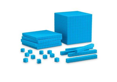 Learning Resources Base Ten Starter Kit *