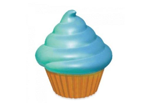 orb Soft'n Slo Squishies Grape Cupcake