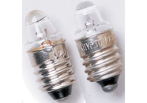 Learning Resources Primary Microscope Replacement Bulbs