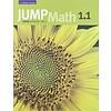 JUMP MATH Jump Math 1.1 - French Edition *