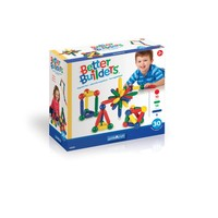 Better Builders 30 pc