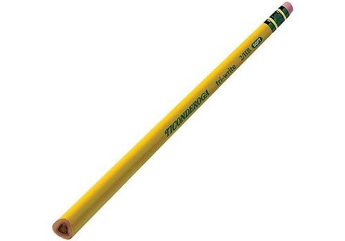 Tri-Write Pencil - single *
