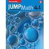 UTP Jump Math 4.1- Revised