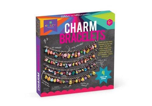 Ann Williams Charm Bracelets