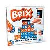 BLUE ORANGE GAMES Brix * (D)