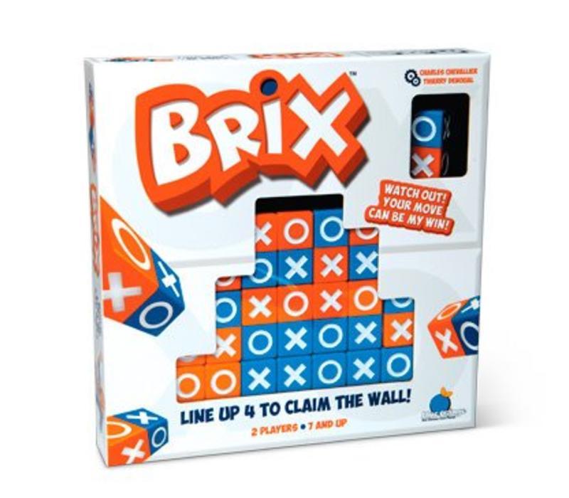 Brix * (D)