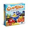BLUE ORANGE GAMES Crabstack