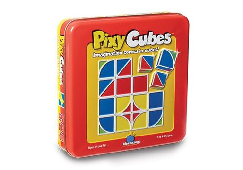 THINK FUN Pixy Cubes