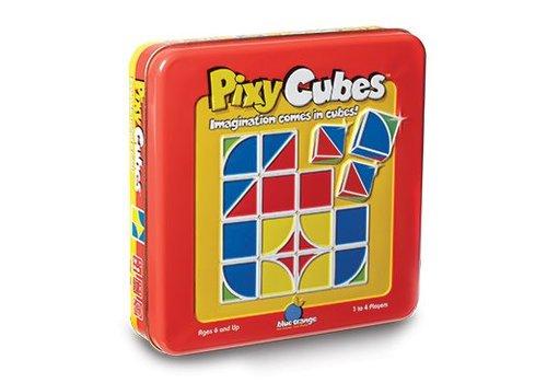 THINK FUN Pixy Cubes