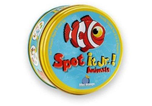 Spot It! Junior - Animals