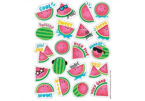 EUREKA Scented Stickers - Watermelon