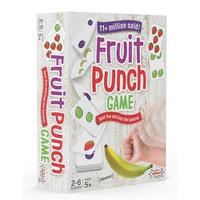 Fruit Punch Game