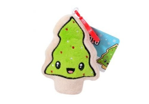 scentco Sugar Cookie Scented Backpack Clip