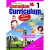 Popular Book Company Complete Canadian Curriculum, Grade 1