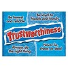 Trend Enterprises Trustworthiness Poster*