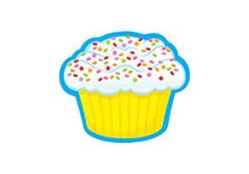 Trend Enterprises Cupcake Mini Accents