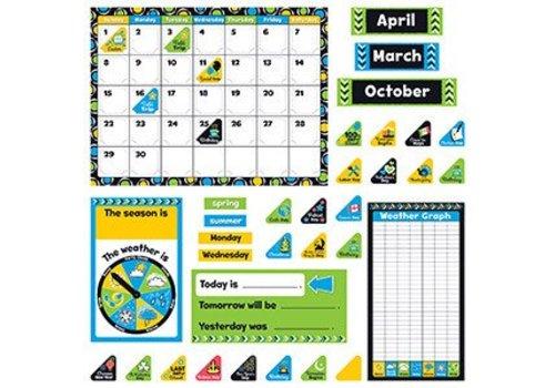 Trend Enterprises Bold Strokes Calendar