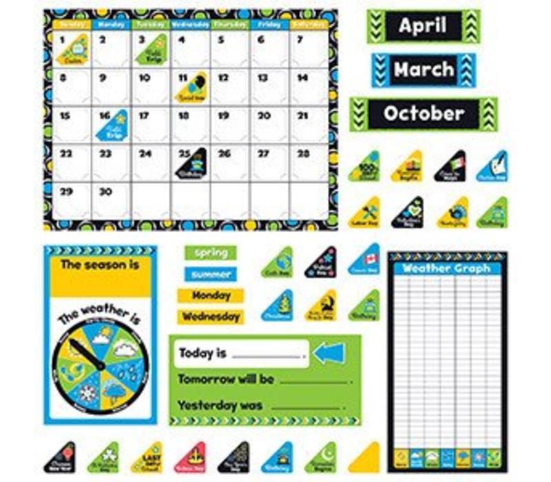 Bold Strokes Calendar
