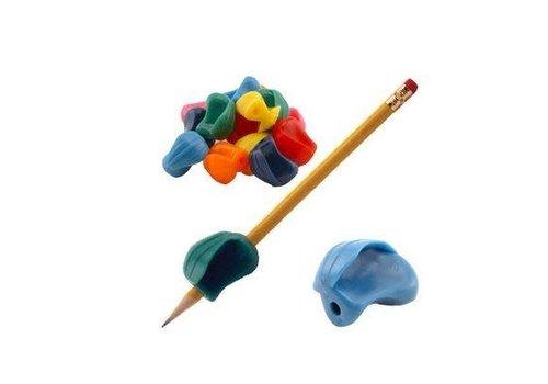 Pencil Grip - Crossover