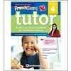 Popular Book Company French Smart Tutor Grade 4 - Immersion *