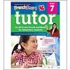 Popular Book Company French Smart Tutor Grade 7 - Immersion *